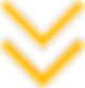 Icon-Arrow-Down-Yellow.png