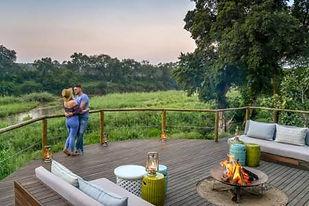 Best Vaue Honeymoons