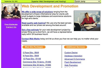 WEB WORKS 600X400 (1).jpg