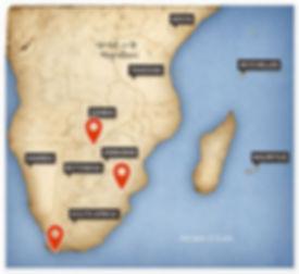 MAP-SOUTHERN-JEWELS.jpg