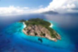 SEYCHELLES-NORTH-ISLAND-600X400.jpg