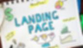 LANDING PAGE.jpg