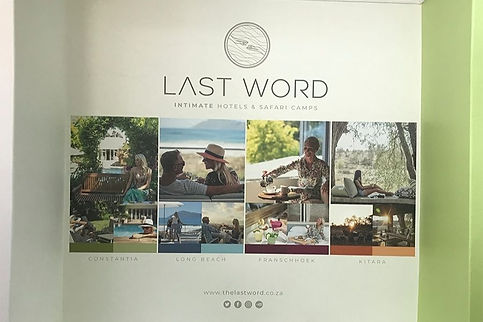 THE LAST WORD 3 900X600.jpg