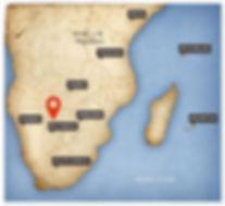 MAPS-OKAVANGO-DELTA.jpg