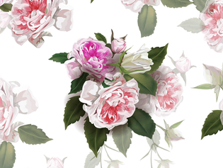 FLOWERS-7.png