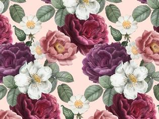 FLOWERS-NEW-7 (1).jpg