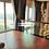 Thumbnail: Penthouse Opal Riverside