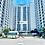 Thumbnail: Căn hộ Prosper Plaza 65m2 Q12