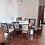 Thumbnail: Căn hộ Léman Luxury Q3