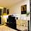 Thumbnail: Căn hộ Lexington Residence 82m2 Q2