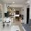 Thumbnail: Căn hộ Lexington Residence 71m² Q2