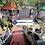 Thumbnail: Biệt thự khu dân cư Phú Nhuận Q12