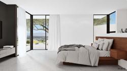 Lot 43 - Master Bedroom