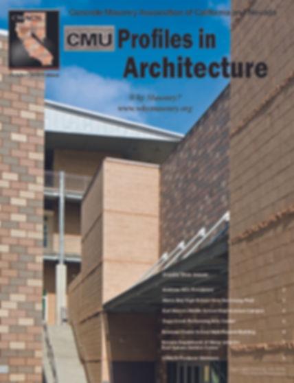 CMU_Profiles_October_2018_Page_1.jpg