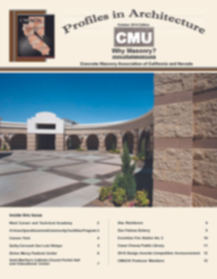 CMU_Profiles_October_2014_Page_1.jpg