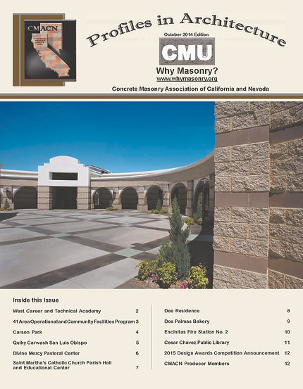 CMU_Profiles_October_2014_Page_1.jpg
