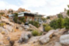 Prefab-Sustainable-Home-1.jpg