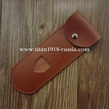Купить аксессуары для бритья в интернет-магазине в Москве «TITAN1918.com HAND MADE PRODUCT»