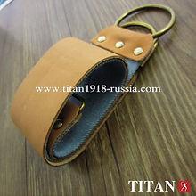 Купить ремень для правки опасной бритвы TITAN 1918 (Япония) в интернет-магазине в Москве «TITAN1918.com HAND MADE PRODUCT»