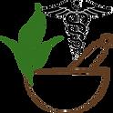 407-4075668_ayurvedic-doctor-doctor-symb