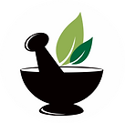 04  herbal icon _ png 2.png