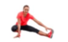 fitness-hd-png-jessica-ennis-hd-wallpape