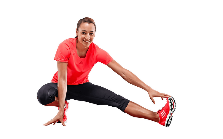 fitness-hd-png-jessica-ennis-hd-wallpape
