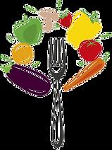 kisspng-healthy-diet-logo-food-eating-ve