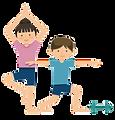 49-499774_transparent-exercise-clipart-p
