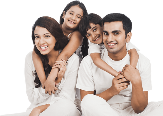 32-325140_healthy-indian-family-png.png