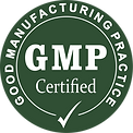 564-5649947_certification1-gmp-certified