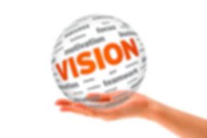 vision-image.jpg