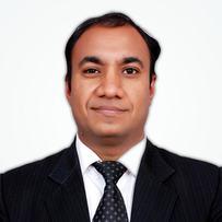 CA Sunil Gupta