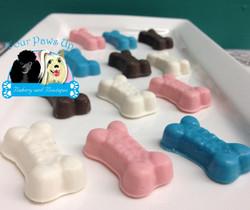 Bellas Sweets