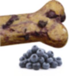 blueberry bones.jpg