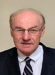 Harry Bontrager.jpg