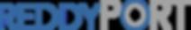 reddyport-logo_edited.png