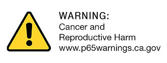 P65-WARNING-LABEL.jpg