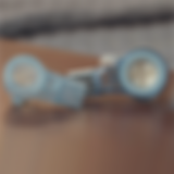 Elbows 160x160.png