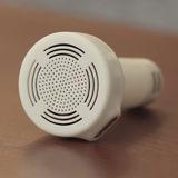 RP Microphone 160x160.jpg