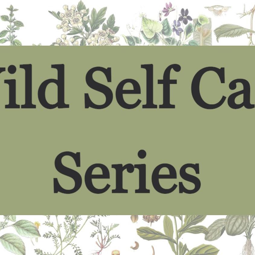 Self Care Series