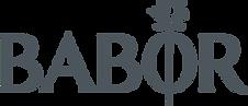 logo babor transparant.png