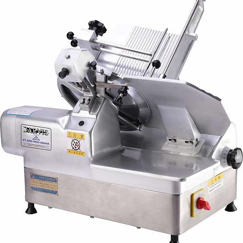 (1426003) ECONOMIC MEAT SLICER MODEL 32