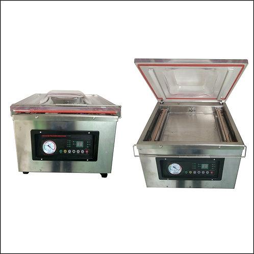 1428002 TABLE VACUUM PACKING  MODEL DZ 300