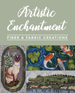 Upcoming Event Images_Artistic Enchantme