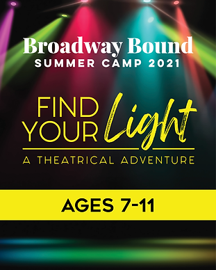 Upcoming Event Images_Broadway Bound.png