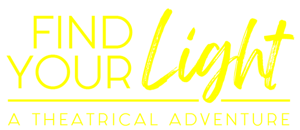 Find Your Light.png