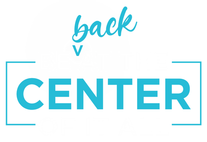 Be Back at the Center.png