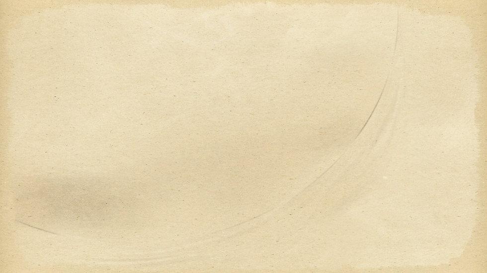 126406-old-vintage-paper-background.jpg