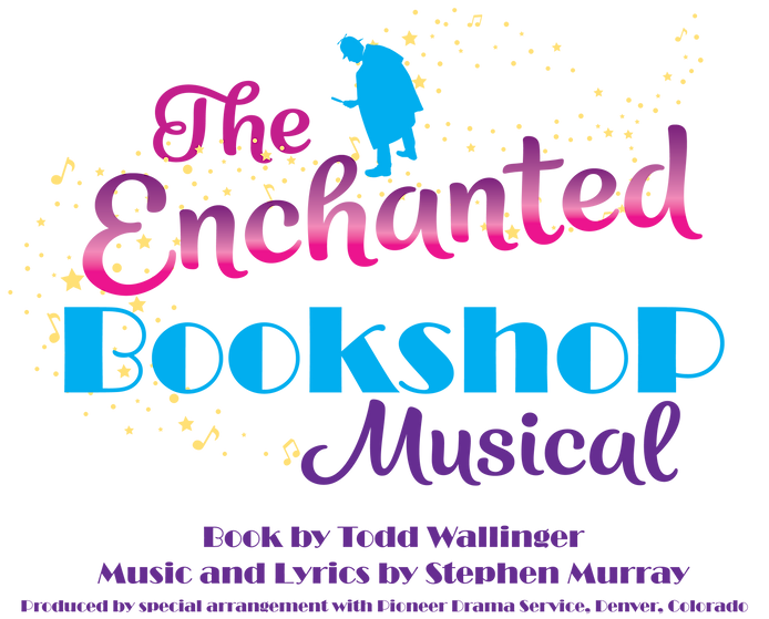 Enchanted Bookshop Logo_Web.png